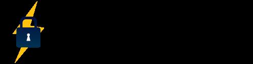 לוגו מנעולן פרו