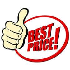 מחירי מנעולן זולים