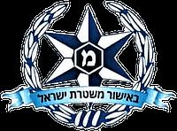 אישור משטרת ישראל מנעולן פרו